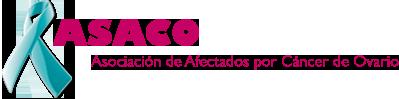 Asociación de Afectados por Cáncer de Ovario