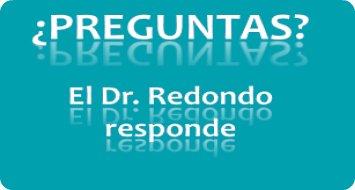 consulta dr redondo