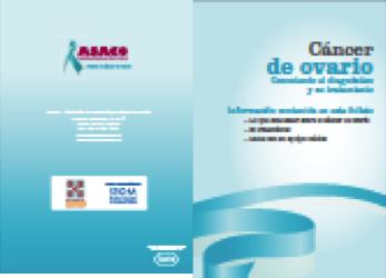 folleto información