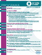 programa dia mundial ASACO mini