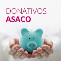 donativos-asaco