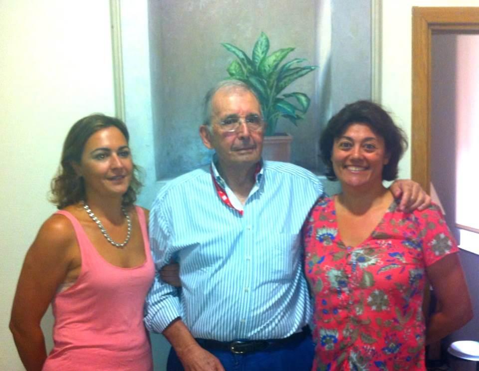 Mas vale prevenir Fernandez-Villoria ASACO