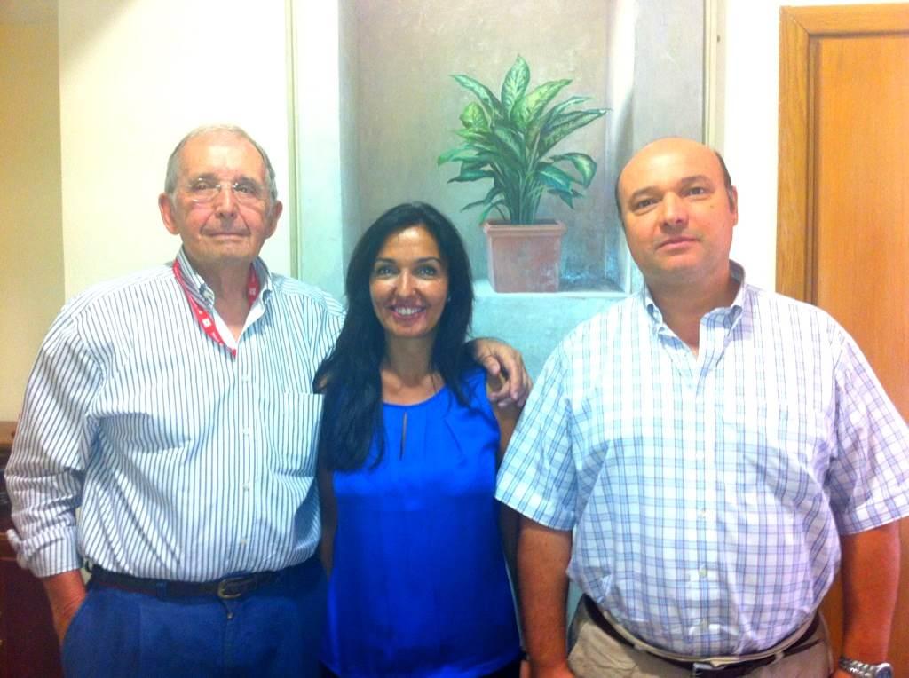 Mas vale prevenir Fernandez-Villoria Pigmalion Avanzabooks