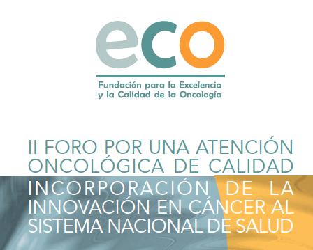 ECO 2013 ASACO