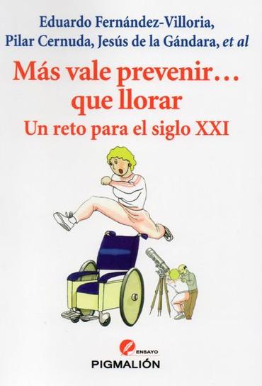 Libro_Mas_vale_prevenir_que llorar_ASACO_2013