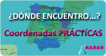 Mapas_coordenadas_practicas_ASACO 2013