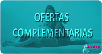 Ofertas complementarias banner ASACO 2013
