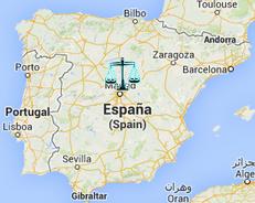 Mapa_expertos_cancer_ovario_ginecologico ASACO 2013