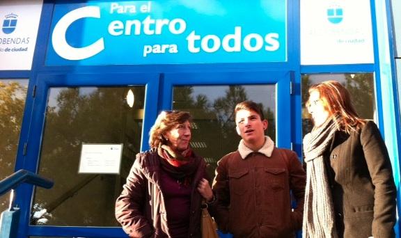 EstudiantesCharoNovi2013