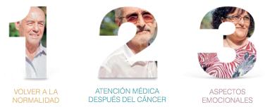 GEPAC todo lo que empieza cuando termina el cancer ovario ASACO 2013-1