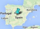 Mapa_apoyo_fisico_cancer_ovario_ginecologico ASACO 2013