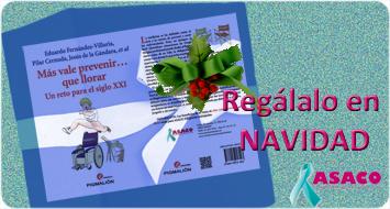 banner libro villoria asaco navidad 2013