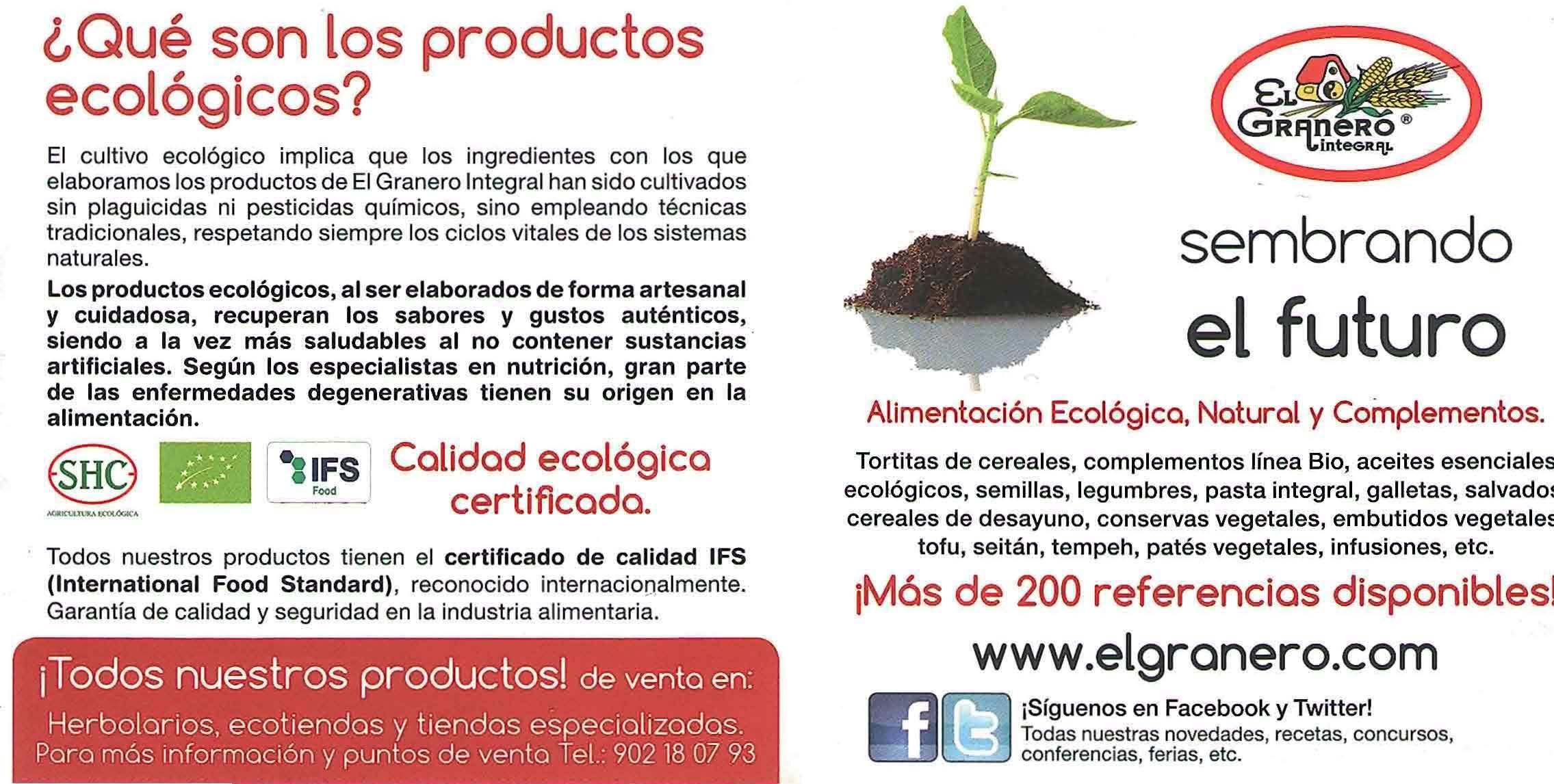 promocion2 el_granero_integral ASACO febrero 2014_Página_2