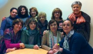 Risoterapia FRIAT Maite ASACO cancer ovario 2014 3