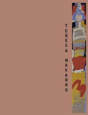 Teresa Navarro Catalogo ASACO