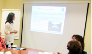 taller comomunicacion 1 asaco 2014