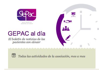 Difusion Gepac-1 DMCO ASACO 2014