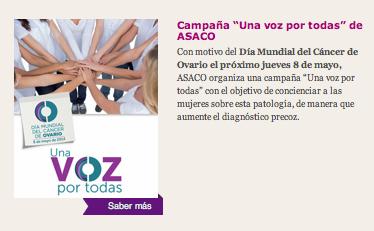 Difusion Gepac-2 DMCO ASACO 2014