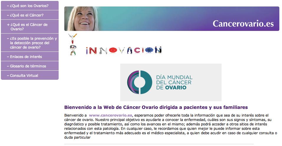Difusion Roche DMCO ASACO 2014