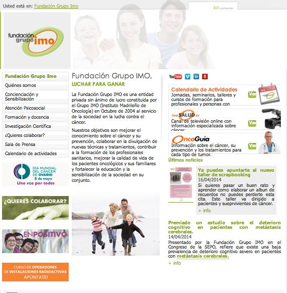 Fundacionimo_8-mayo_ASACO_cancer_ovario_2014