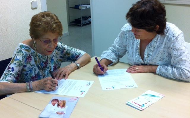 aecos asaco osteoporosis cancer ovario convenio 2014