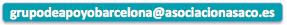 mail.barcelona