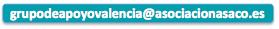mail.valencia