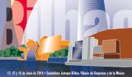 Congreso AEEM Bilbao Junio 2014 ASACO