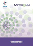 MENOGUIA OSTEOPOROSIS aeem asaco cancer ovario 2014