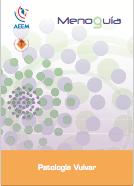 MENOGUIA PATOLOGIA VULVAR aeem asaco cancer ovario 2014