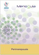 MENOGUIA PERIMENOPAUSIA aeem asaco cancer ovario 2014