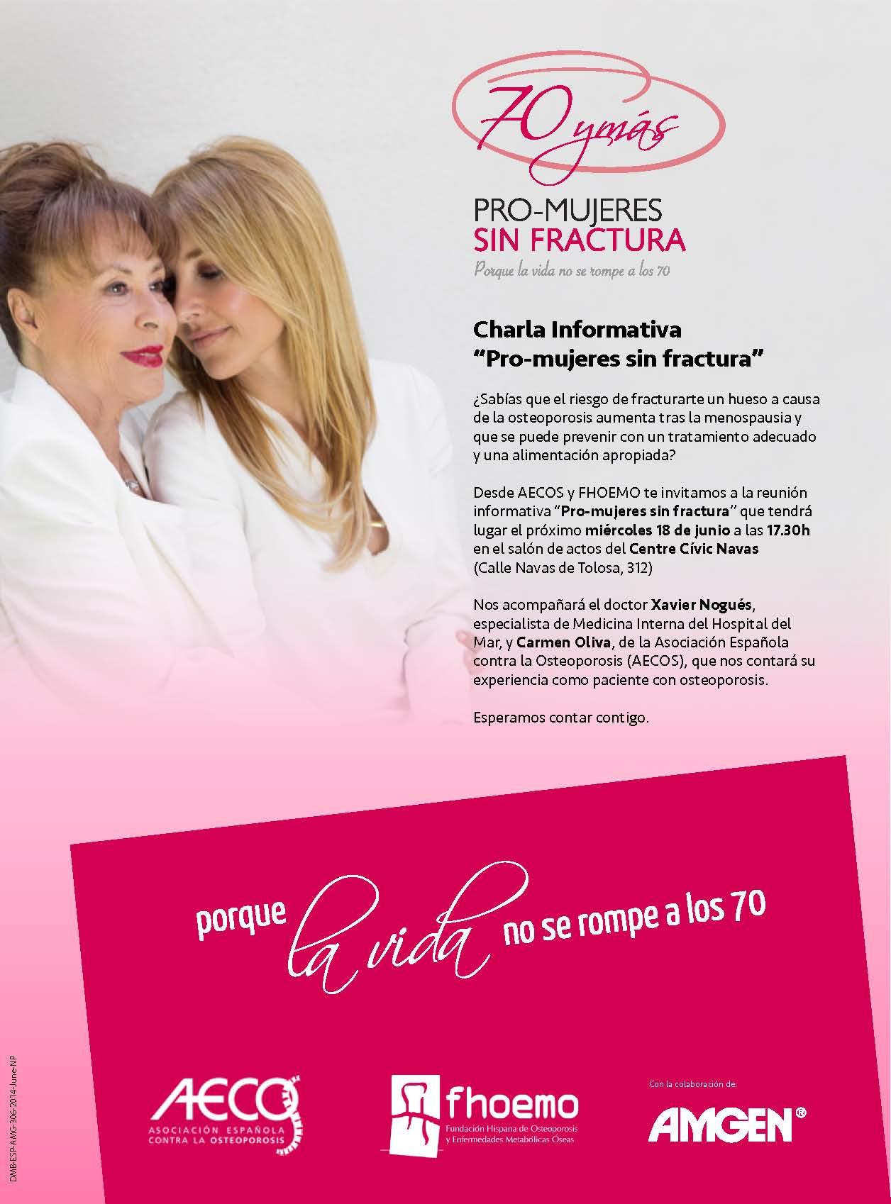invitacion_Promujeres_Barcelona aecos fhoemo asaco
