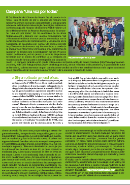revista introversion nº 38 junio-agosto pag 45 2014 asaco cancer ovario.png