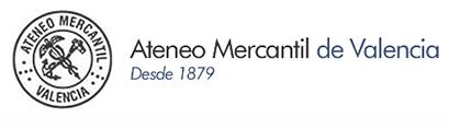 Ateneo Valencia ASACO cancer ovario