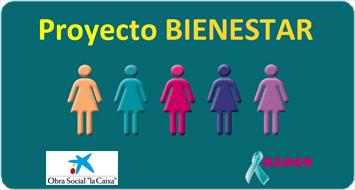 Banner web Folleto Bienestar