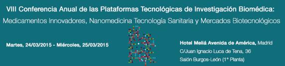 medicamentos innovacion investigacion cancer ovario asaco