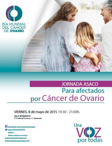 Jornada Cantabria DMCO 2015 mini1