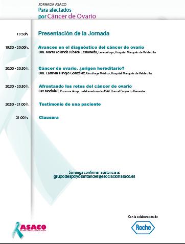 Jornada Cantabria DMCO 2015 mini2