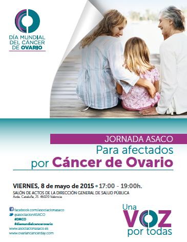 Jornada Valencia DMCO 2015 mini1