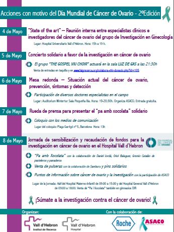 Programa VHIR DMCO 2015 ASACO min1