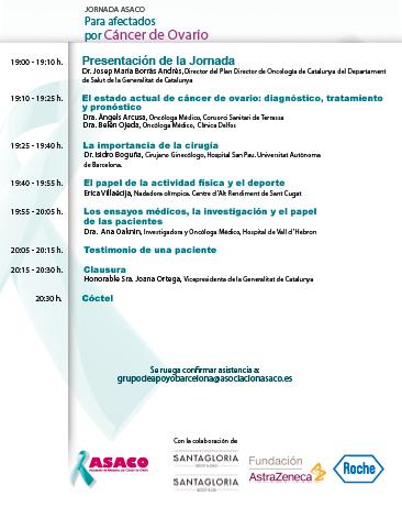 Jornada Barcelona DMCO 2015 mini2