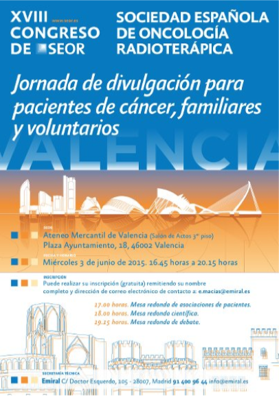 SEOR ASACO cancer ovario junio 2015