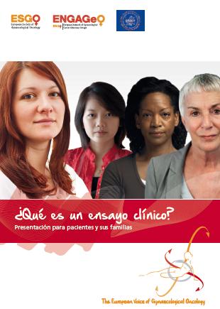 ensayos clinicos esgo engage asaco 2015