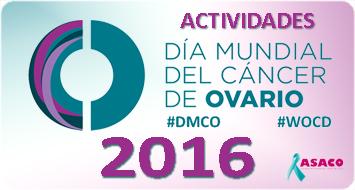 Banner web ACTIVIDADES DMCO 2016