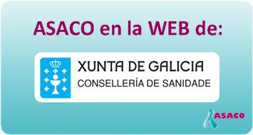 Banner web ASACO EN WEB GALICIA