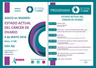 PROGRAMA Madrid web