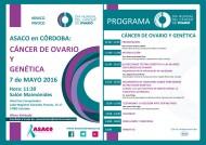 programa_DMCM Córdoba web