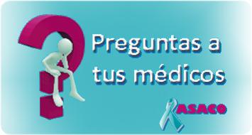 Banner web PREGUNTAS A LOS MÉDICOS