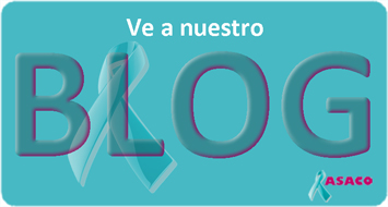 Banner web BLOG
