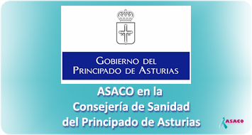 Banner web Principado Asturias
